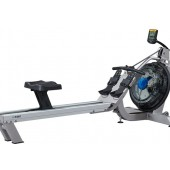 Rameur E350 - Gamme Fluid Rower