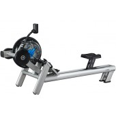 Rameur VX3 - Gamme Fluid Rower